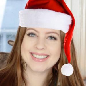 Gezelligheid met Kerst