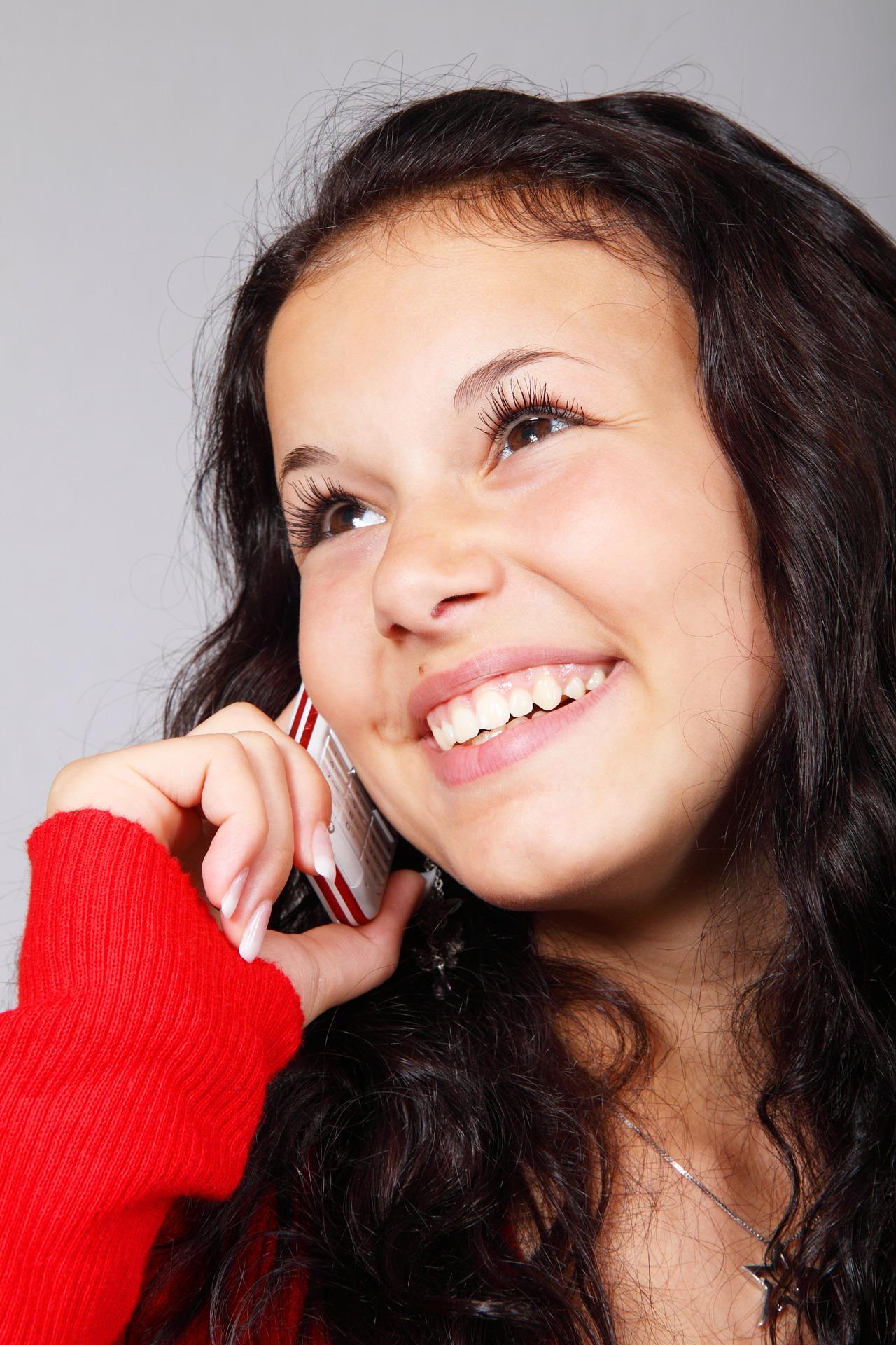 Bel voor een gratis oriënterend gesprek